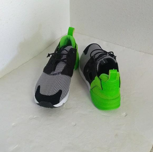 Reebok Shoes   Reebok Classic Ortholite